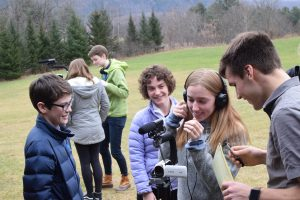 December Retreat Reflection: Effective Communication and Responsibility